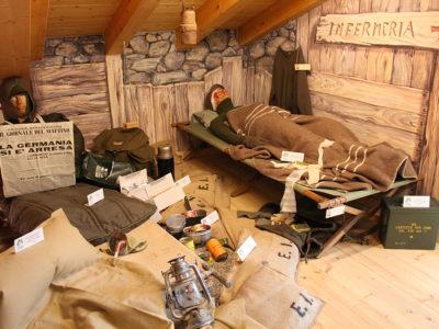 Museo Alpino