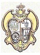 museo-etnografico-logo